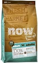 Petcurean Now Fresh Large Breed Adult Dog Food (25 lb)_LQ