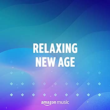 Relaxing New Age