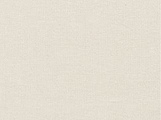 Robert Kaufman Essex Linen Dress Fabric Champagne - per metre