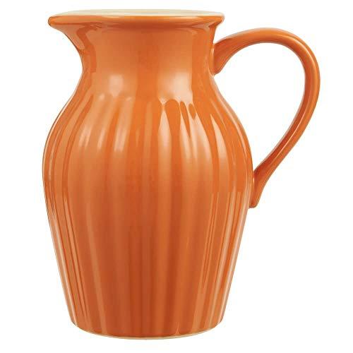 IB Laursen Kanne 1,7 ltr Mynte Pumpkin Spice