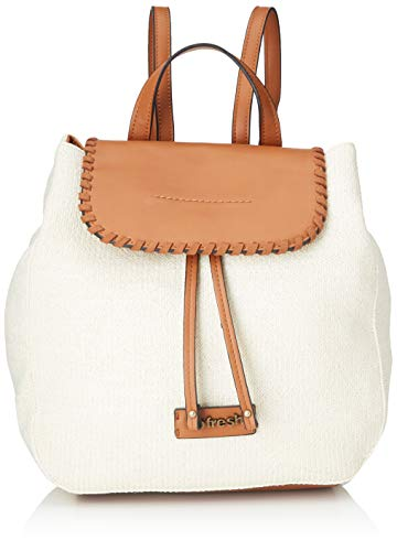 Refresh 83252 Women's , White (Blanco), 27x31x16 Centimeters (W x H x L)
