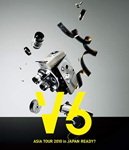 V6【Air】歌詞を考察!うまくいかない理由とは?愛することの意味と信じることで生まれるものを紐解くの画像