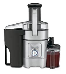 Best Juicers to Buy in 2020 4