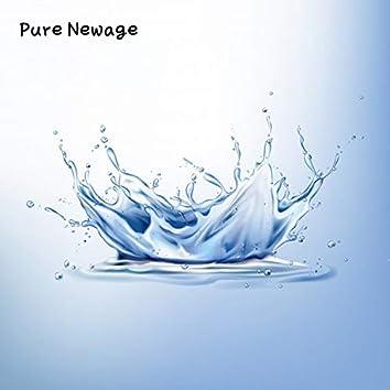 그루잠 자장가 Vol. 5 - Pure Newage