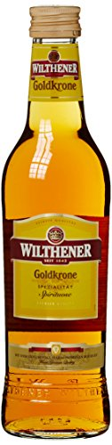 Wilthener Goldkrone 28% (1 x 0.35 l)