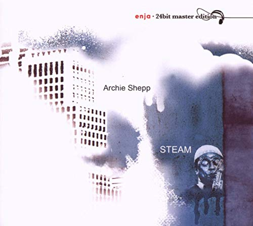 Top 10 archie shepp steam for 2020