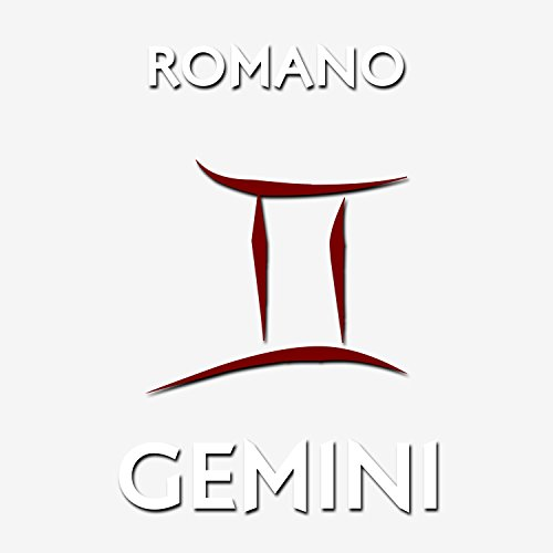 Gemini (Extended Mix)