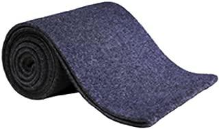 Tie Down Engineering 86137 Bunk Board Carpet - 11