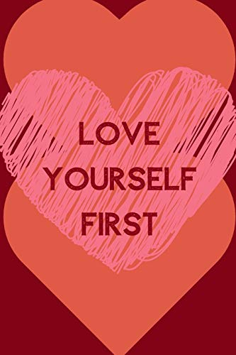 Love Yourself First: Positive Quotes; Positive Thinking; Love Yourself First; Love Yourself Answer;…