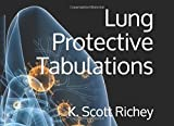Lung Protective Tabulations