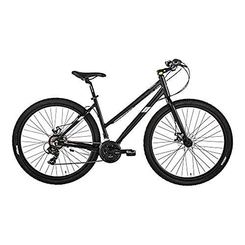 41bpogWAvPL._SL500_ Offerta Bonus Mobilità 2020 BlackFriday: Bici Elettriche e Monopattini