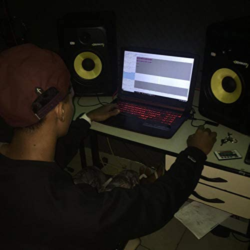 DJ KAIO MPC