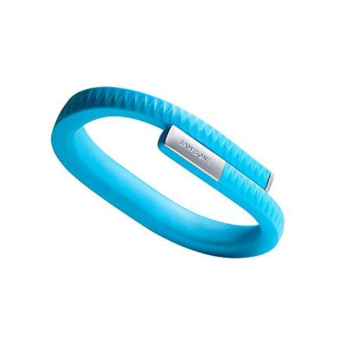 Jawbone UP Armband + App, zum Verfolgen täglicher Aktivitäten