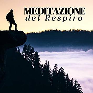 Meditazione del Respiro 40 - Musica di Meditazione DVD