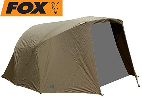 Fox EOS 2 Man Bivvy Winter Skin Only