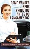 Dicas para viajar mais barato: 101 dicas para viajar com orçamento limitado (Portuguese Edition)