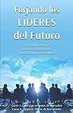 Forjando los Líderes del Futuro: Curso 3: Liderazgo en Redes de Mercadeo, Curso 4: Auspicio: Motor de Crecimiento (Sistema Educativo de Social Economic Networkers)