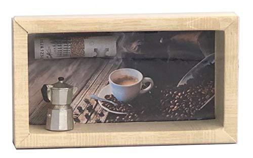 unser schönster Tag Geldgeschenk Gutschein Kaffee Espresso GS062 Kaffeeautomat Kaffeemaschine