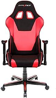 DXRacer Formula Series Newedge Edition Gaming Chair