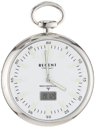 Regent 11280064