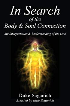 In Search of the Body & Soul Connection