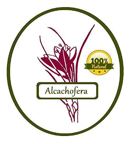Alcachofera Hierba Natural 1000 grs - Alcachofera para Infusion Natural 1 Kg