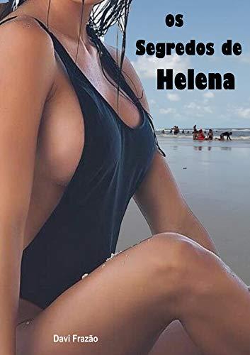 Os segredos de Helena (Portuguese Edition)