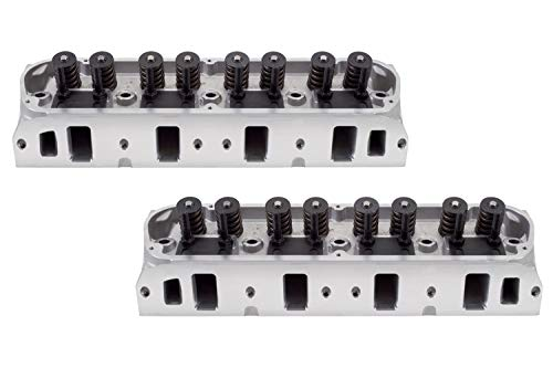 small block ford heads - 2
