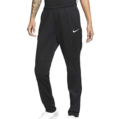 Nike Women's Dri-Fit Soccer Pants, BV6891-010 (X-Large,...