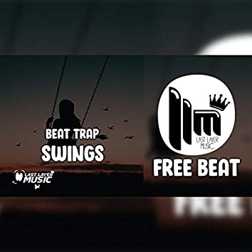 Beat Trap, Swings