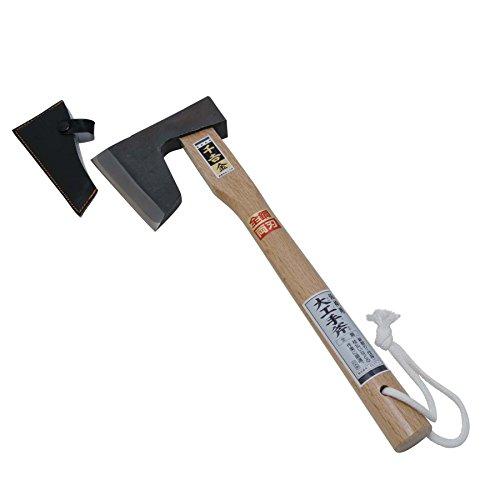 Carpenter Axe