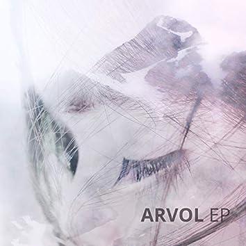 Arvol EP