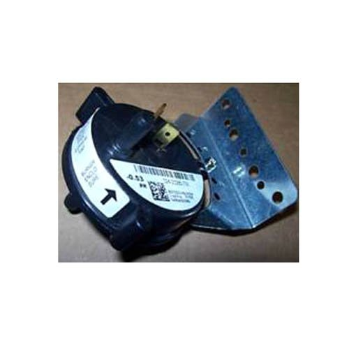 024-23285-700 - York OEM Max 68% OFF Excellent Furnace Pressure Switch Air Replacement