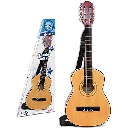 Bontempi- Guitare, 217520