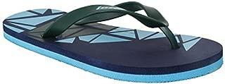 Lotto Men's Rio Flip Flops Thong Sandals