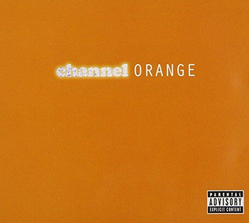 channel ORANGE [Explicit]