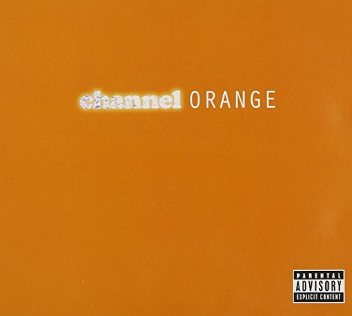 channel ORANGE [Explicit]