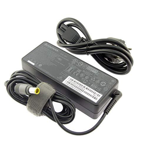 Original Lenovo AC Adapter 90W 20v 4,5a für Lenovo IBM Thinkpad