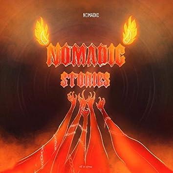 Nomadic Stories
