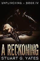 A Reckoning: Premium Hardcover Edition