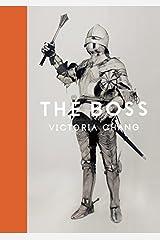 The Boss (Mcsweeney's Poetry) Paperback