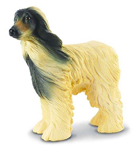 CollectA Afghanischer Windhund