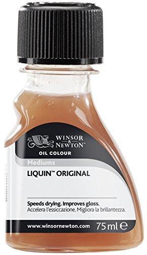Winsor & Newton Liquin 75 ml