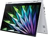 Samsung Galaxy Book Flex2 Alpha 13″ (Galaxy) technical specifications