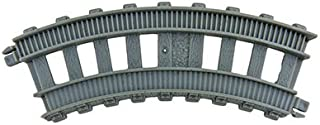 Fisher-Price Thomas & Friends Trackmaster Thomas' Sky-High Bridge Jump - Replacement Tracks