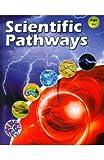 Encylopedia Of Science Scientific Pathways [Hardcover] Joanne Entwistle [Paperback]