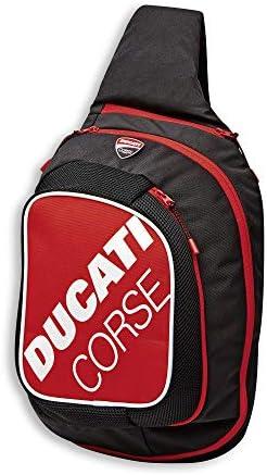 Ducati Corse Freetime Shoulder Bag product image