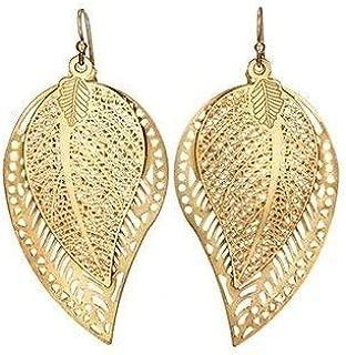 Best avon gold earrings Reviews