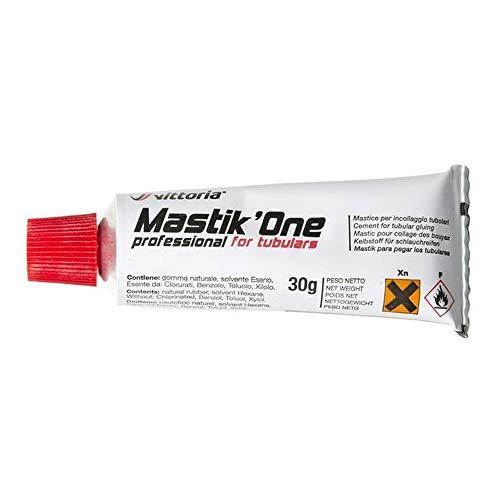 Vittoria Mastik'One Mastice per incollaggio tubolare, 30 g