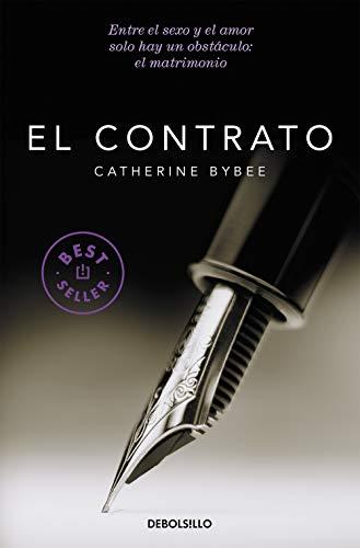El contrato (Casaderas 1)